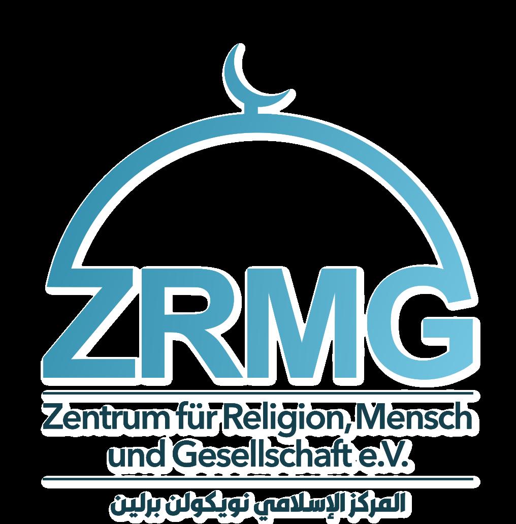 Zentrum für Religion, Mensch und Gesellschaft e.V.